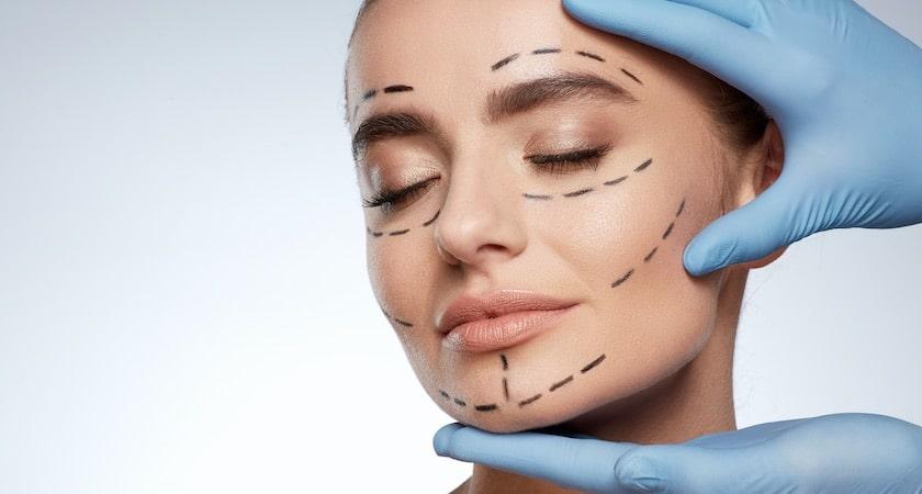 traumatologia facciale