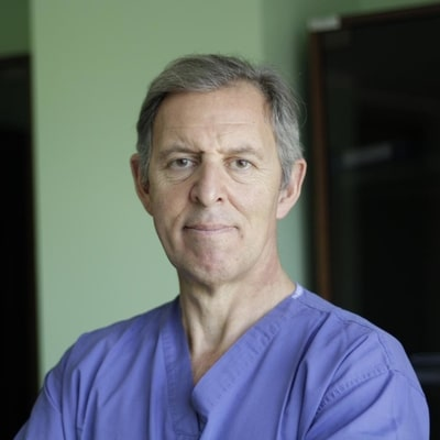 Prof. F. Baruffaldi Preis