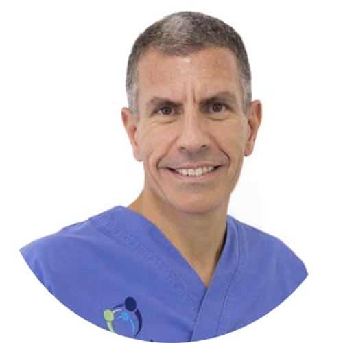 dott. Massimo Marasco